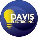 Davis Electric, Inc.